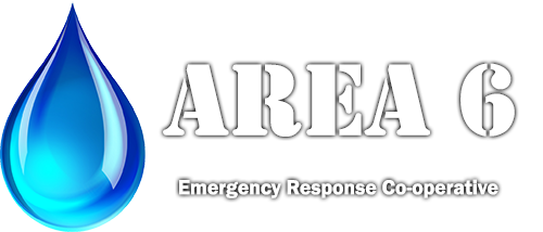 Area 6 Emergency Response Co-operative